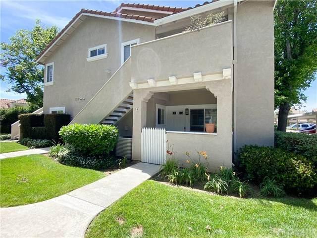 8 Via Terrano, Rancho Santa Margarita, CA 92688 (#OC20103851) :: Berkshire Hathaway HomeServices California Properties