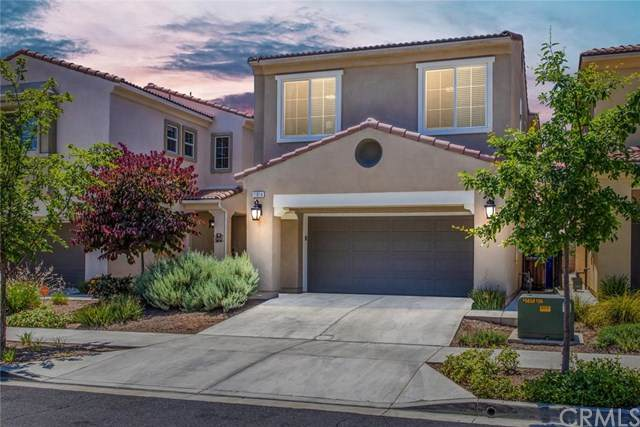 11814 Cobblestone Place, Yucaipa, CA 92399 (#EV20103416) :: Mark Nazzal Real Estate Group