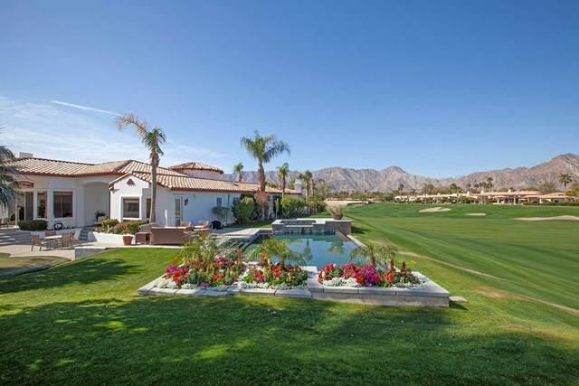 49254 Montana Way, La Quinta, CA 92253 (#219043749DA) :: RE/MAX Empire Properties
