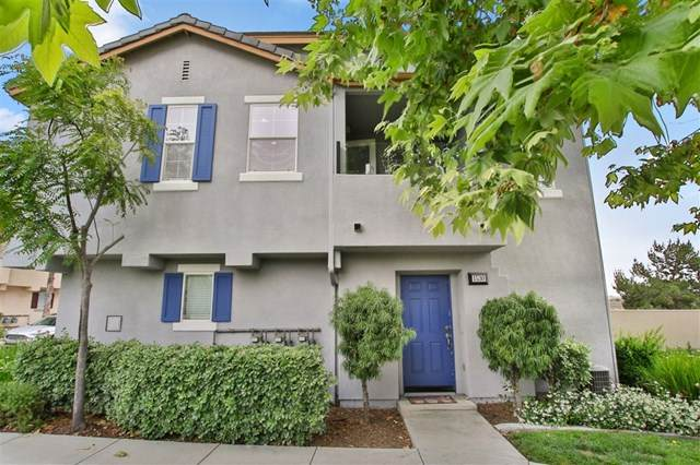 1530 Red Willow Pl, Chula Vista, CA 91915 (#200024796) :: Legacy 15 Real Estate Brokers
