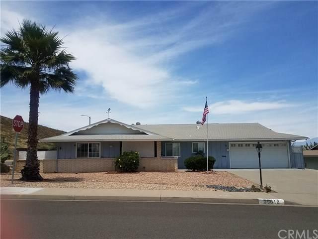 25610 Roanoke Road, Menifee, CA 92586 (#SW20103883) :: Mark Nazzal Real Estate Group