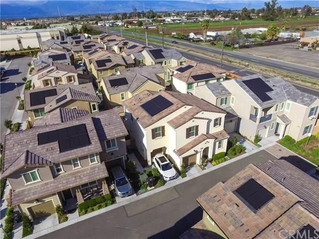 14409 Figueroa, Chino Hills, CA 91710 (#TR20100066) :: Legacy 15 Real Estate Brokers