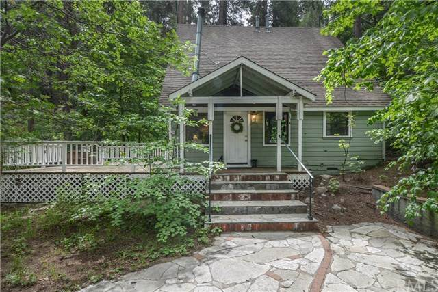 26903 State Hwy 189, Blue Jay, CA 92317 (#EV20103579) :: Mark Nazzal Real Estate Group