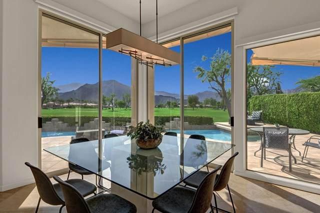 79835 Sandia, La Quinta, CA 92253 (#219043759DA) :: RE/MAX Empire Properties