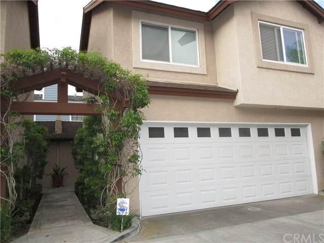 2233 Fairview Road L, Costa Mesa, CA 92627 (#OC20103947) :: Mainstreet Realtors®