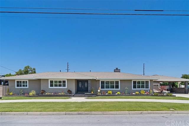 9919 Beach Street, Bellflower, CA 90706 (#PW20103920) :: Sperry Residential Group