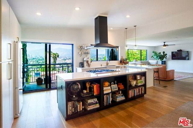 1133 Berkeley Drive, Glendale, CA 91205 (#20582980) :: RE/MAX Empire Properties