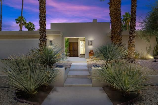 72987 Skyward Way, Palm Desert, CA 92260 (#219043764DA) :: Mainstreet Realtors®