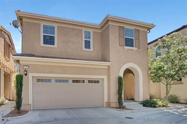 26009 Chloe Place #24, Murrieta, CA 92563 (#200024832) :: RE/MAX Empire Properties