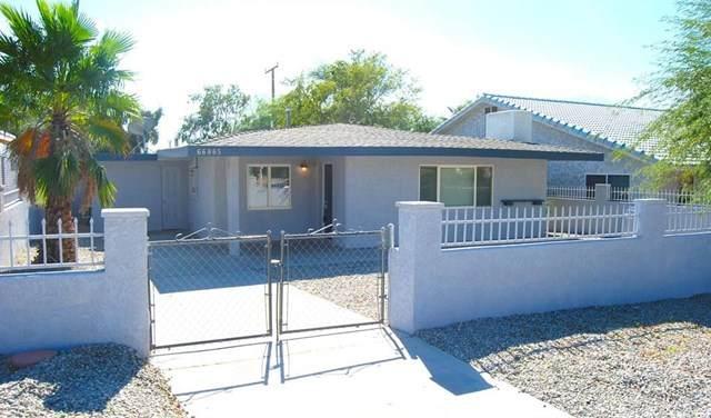 66865 Flora Avenue, Desert Hot Springs, CA 92240 (#IV20104034) :: Mainstreet Realtors®