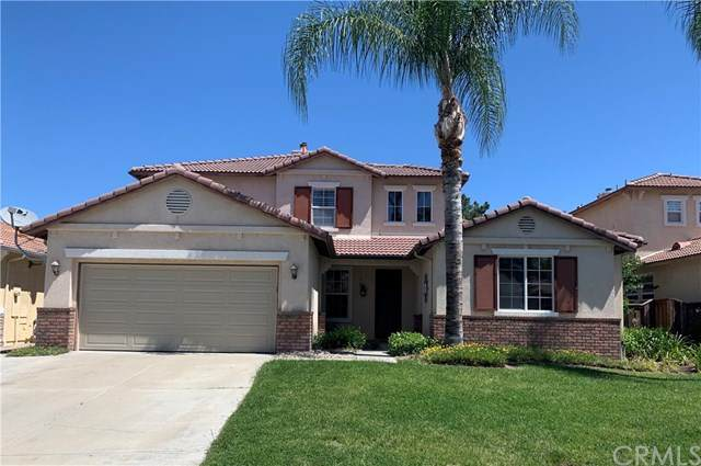 29284 Pebble Beach Drive, Murrieta, CA 92563 (#SW20101719) :: Mark Nazzal Real Estate Group