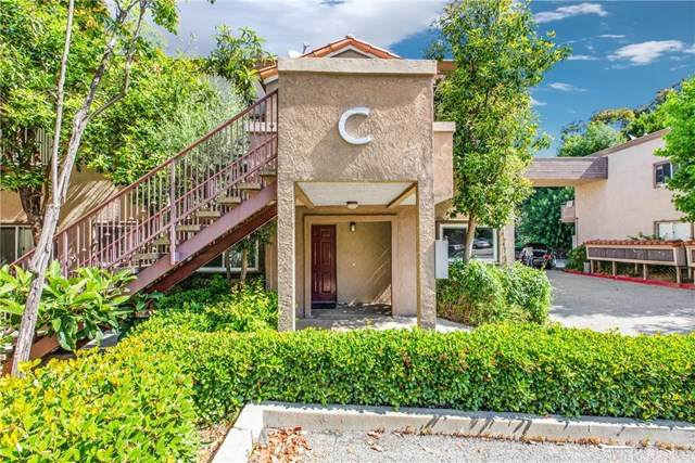 800 Grand Avenue C9, Diamond Bar, CA 91765 (#WS20104043) :: Rogers Realty Group/Berkshire Hathaway HomeServices California Properties