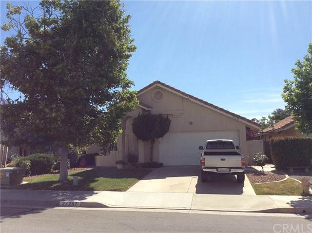 27287 Prominence Road, Sun City, CA 92586 (#SW20103879) :: Mark Nazzal Real Estate Group