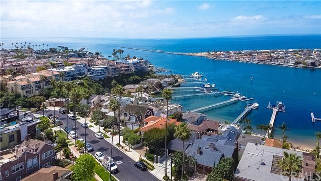 2301 Pacific Drive, Corona Del Mar, CA 92625 (#PW20079083) :: Upstart Residential