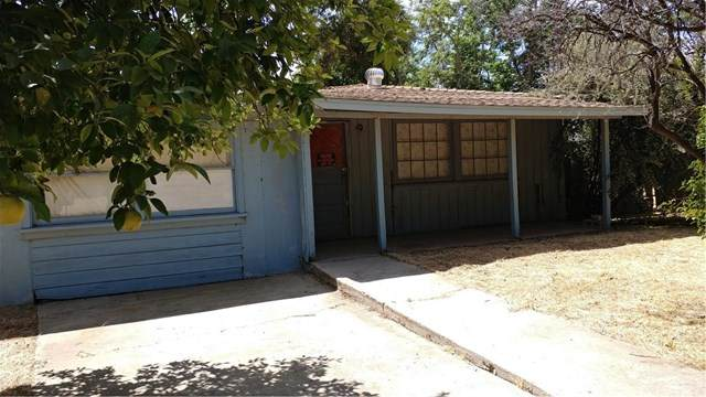12294 8TH Street, Yucaipa, CA 92399 (#EV20103899) :: RE/MAX Empire Properties