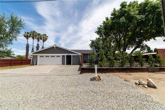 29850 13th Street, Nuevo/Lakeview, CA 92567 (#SW20104054) :: Mark Nazzal Real Estate Group