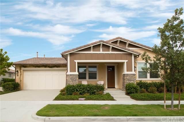 71 Cerrero Court, Rancho Mission Viejo, CA 92694 (#OC20101749) :: Mainstreet Realtors®