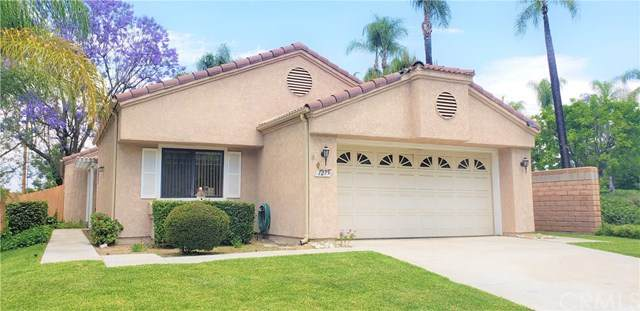 1275 Via Antibes, Redlands, CA 92374 (#EV20104061) :: The Costantino Group | Cal American Homes and Realty