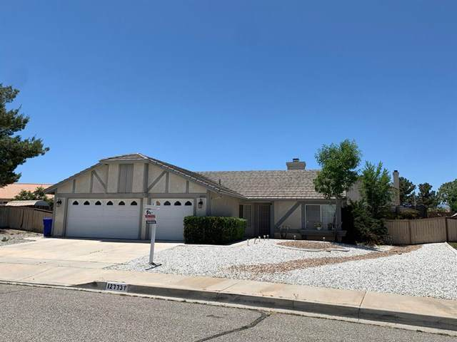 12773 Brant Road, Victorville, CA 92392 (#524913) :: Realty ONE Group Empire