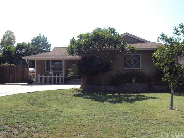 1371 N Eastbury Avenue, Covina, CA 91722 (#CV20104100) :: RE/MAX Innovations -The Wilson Group