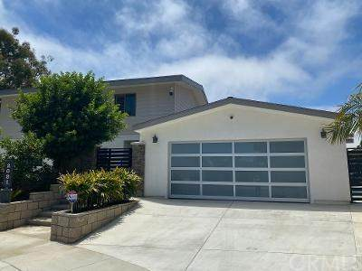 2091 Balmoral Place, Costa Mesa, CA 92627 (#LG20104040) :: Mainstreet Realtors®