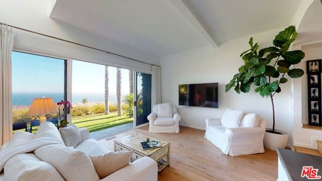 31242 Bailard Road, Malibu, CA 90265 (#20583752) :: RE/MAX Empire Properties