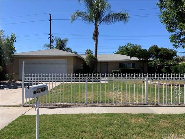 1863 Hardt Street, Loma Linda, CA 92354 (#CV20102828) :: Wendy Rich-Soto and Associates