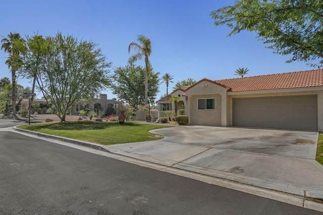 70920 Ironwood Drive, Rancho Mirage, CA 92270 (#219043745DA) :: Mainstreet Realtors®