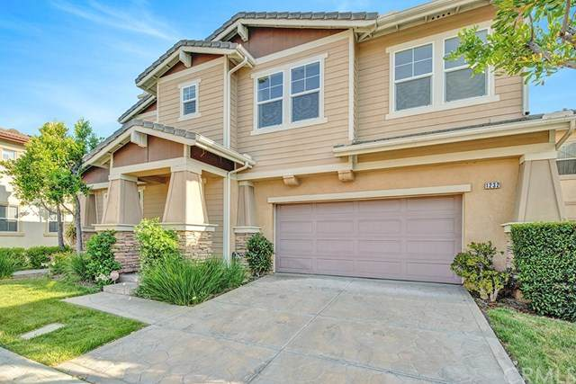 1232 Evergreen Circle, Covina, CA 91724 (#TR20102189) :: RE/MAX Innovations -The Wilson Group