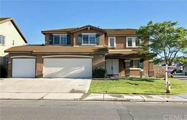 7794 Alderwood Avenue, Eastvale, CA 92880 (#TR20104094) :: The Miller Group