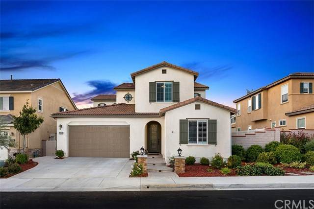 31600 Sweetwater Circle, Temecula, CA 92591 (#IV20104149) :: Realty ONE Group Empire