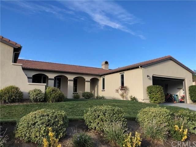 318 Mahogany Street, Hemet, CA 92543 (#SW20103317) :: Z Team OC Real Estate