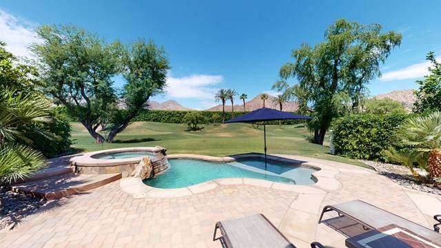 48425 Via Solana, La Quinta, CA 92253 (#219043771DA) :: RE/MAX Empire Properties