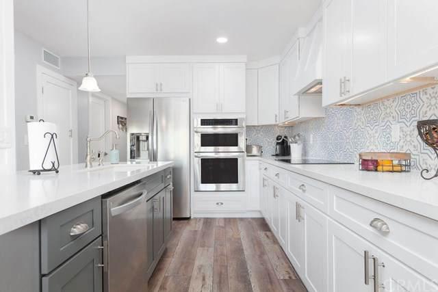 22244 Treasure Island Drive #5, Canyon Lake, CA 92587 (#SW20104116) :: RE/MAX Empire Properties