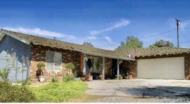 2513 Sierra Avenue, Norco, CA 92860 (#IV20104195) :: Provident Real Estate