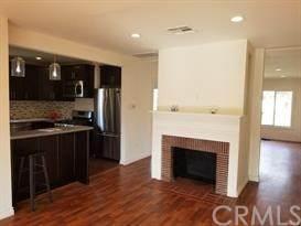 654 W 112th Street, Los Angeles (City), CA 90044 (#SB20104120) :: RE/MAX Empire Properties