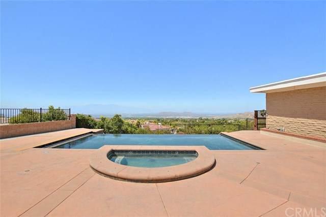 4364 Crown Ranch Road, Corona, CA 92881 (#IG20103712) :: Provident Real Estate