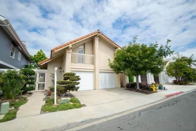 23 Sandpiper Strand, Coronado, CA 92118 (#200024869) :: RE/MAX Masters
