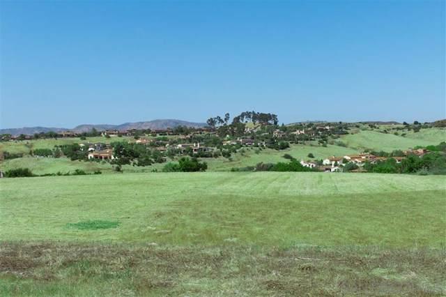 7508 Plein Aire, San Diego, CA 92127 (#200024875) :: A|G Amaya Group Real Estate
