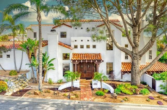 14074 Mercado Drive, Del Mar, CA 92014 (#200024863) :: Crudo & Associates