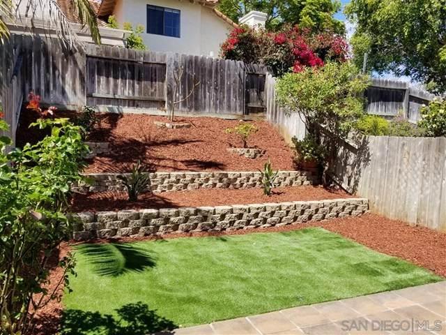 12135 Caminito Mira Del Mar, San Diego, CA 92130 (#200023605) :: Anderson Real Estate Group
