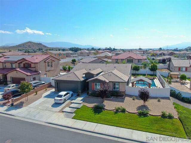13798 Bethany Rd S, Moreno Valley, CA 92555 (#200024056) :: Doherty Real Estate Group