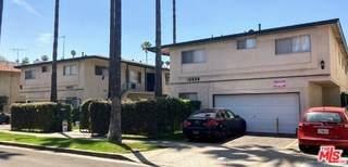 14632 Erwin Street, Van Nuys, CA 91411 (#20584752) :: A|G Amaya Group Real Estate