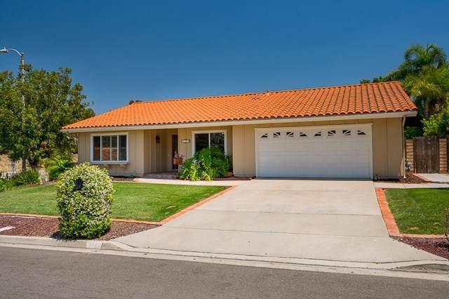 5660 Loping Lane, Bonita, CA 91902 (#200024878) :: eXp Realty of California Inc.