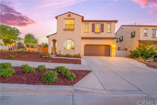 31737 Seville Street, Temecula, CA 92591 (#SW20103212) :: Realty ONE Group Empire
