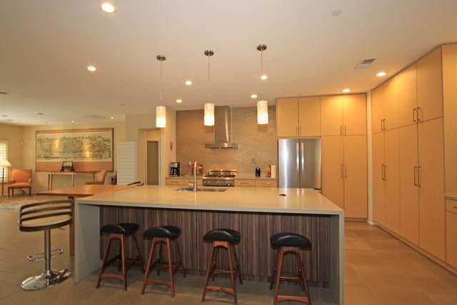 855 Ventana, Palm Springs, CA 92262 (#219043785DA) :: Provident Real Estate