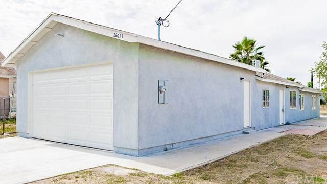26757 Baseline Street, Highland, CA 92346 (#IG20104188) :: A|G Amaya Group Real Estate
