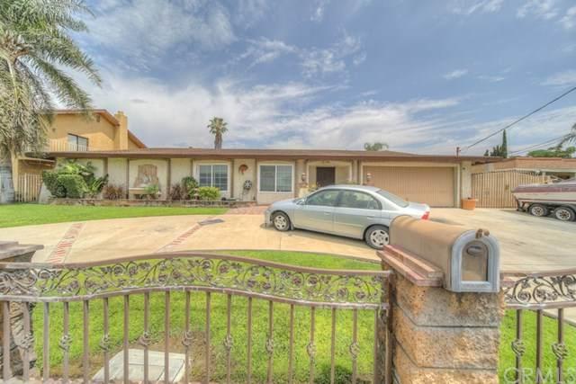 17138 Merrill Avenue, Fontana, CA 92335 (#SW20103459) :: Mainstreet Realtors®