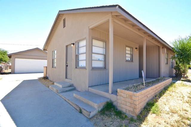 16713 Joshua Street, Victorville, CA 92395 (#524973) :: Realty ONE Group Empire