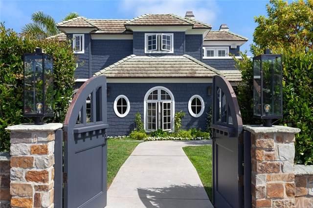 319 Agate Street, Laguna Beach, CA 92651 (#NP20104240) :: RE/MAX Masters